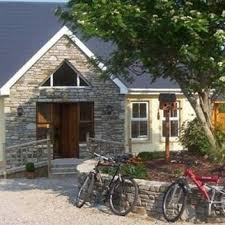 Irish Cottage Holiday Homes by Holiday Homes Ireland Holiday Cottages Hotels In Donegal