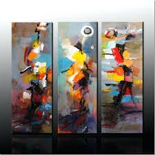 art paintings ideas u2013 alternatux com