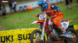 motocross races uk 2017 unadilla mx wednesday wallpapers transworld motocross