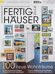 Musterhaus K Hen Profertighaus 11 12 2017 By Fachschriften Verlag Issuu