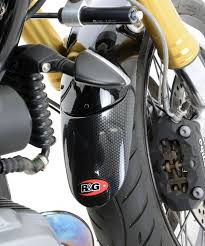r u0026g racing all products for honda cbf600