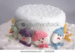 Christmas Cake Decorations Funny by 91 Best Holidays Christmas Bake U0026 Cake Ideas Images On Pinterest