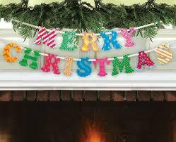 222 best christmas perler beads images on pinterest hama beads