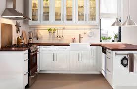 Small White Kitchen Designs by Kitchen Design 20 Best Photos Gallery White Kitchen Designs For