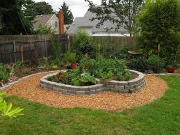 small landscaping ideas outdoor landscape ideas for small yards unique landscaping ideas