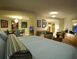 3 bedroom suites in orlando fl adorable hard rock hotel orlando rooms on 2 bedroom suites in