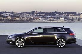 2012 new opel insignia sports tourer biturbo cdti all new cars nz