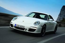 widebody porsche 997 2011 porsche 911 carrera gts review top speed