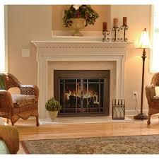 pleasant hearth fireplace doors pleasant hearth fireplace doors