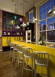 french bistro kitchen design and decorating u2013 vintage bistro