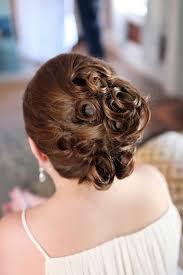 junior bridesmaid hairstyles 10 best hair do images on junior bridesmaids