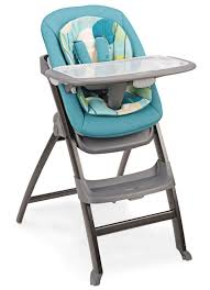 High Chairs For Babies Here Are The Top High Chairs Of 2016 Best High Chairs