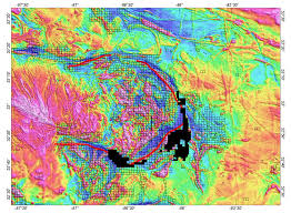Ring Of Fire Map Kwg Resources Inc Kwg Cse Properties Overview