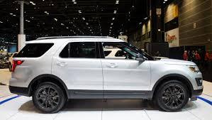 Ford Explorer Models - incredible concept yoben rare isoh unbelievable mabur image of