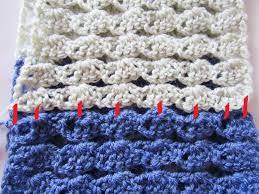crochet dreamz caron cakes infinity scarf crochet pattern