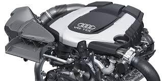 audi a6 3 0 tdi engine tdi tech the 3 0 tdi engine from audi fourtitude com