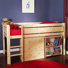 Canwood Bunk Bed Junior Loft Beds For 16 Best Canwood Furniture A Stork Craft