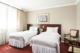 savoy hotel glen perotte photographer
