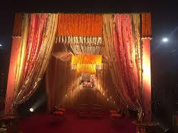 home textile designer jobs in gurgaon mandap pop up in gurgaon sees quirky u0026 unique mandaps on display
