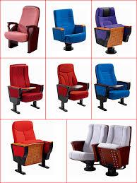 chaise de cin ma pliage cinéma fauteuil inclinable home cinéma chaise avec porte