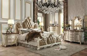 victorian style bedroom sets victorian bedroom furniture bedroom sets for sale style office