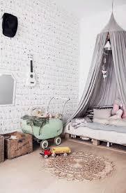 Kids Wooden Bedroom Furniture Appealing Kids Bedroom Furniture White Patterned Wall Grey Bed