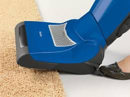 the best vacuums for area rugs ratings reviews prices u2013 rugknots