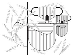 charley harper coloring book charley harper 9781934429235