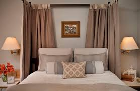 guest bedroom decorating ideas small guest bedroom decorating ideas