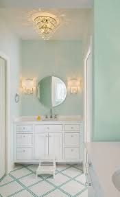 Green And White Bathroom Ideas Best 20 Turquoise Bathroom Ideas On Pinterest Chevron Bathroom