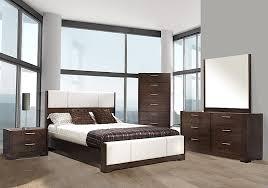 catalogue chambre a coucher en bois chambre a coucher tira raliss com