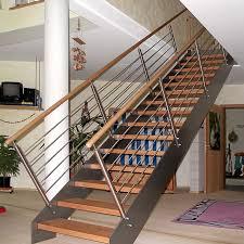 metallbau treppen gerst metallbau gmbh treppen und geländer