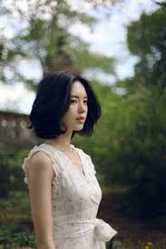 japanese hairstyles over 50 asian hairstyles for women 10 short hairstyles for women over 50 asian bob hairstyles 2015