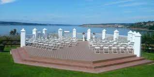 stillwater wedding venues pioneer park bandstand weddings get prices for wedding venues in wa