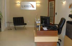 urbis executive offices allwork space