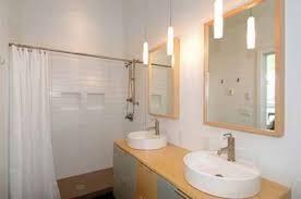 Indian Bathroom Designs Indian Bathroom Design Interesting Simple Bathroom Image Creative