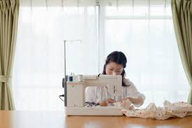 the 7 best sewing machines to buy in 2018