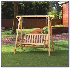 Outdoor Swing Chair Canada Wooden Patio Swing Canada Patios Home Design Ideas 5o7p5nmjdl