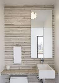 Lovely Modern Bathroom Tile  For Your Bathroom Tiles Design With - Modern bathroom tiles design