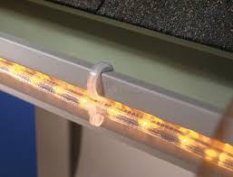 14 004 gutter hook light holders 50 pc swisco
