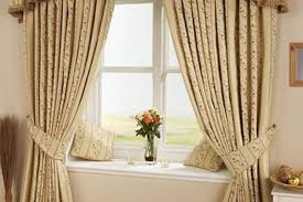 Green Bathroom Window Curtains Compelling Image Of Confidence Curtain Panels Glorious Fun Kitchen