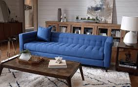 Victorian Leather Sofa Male Bedroom Ideas 3 Seats Sofa 2 Removable Arm Pads Victorian
