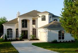Design Homes Home Design Ideas - Design homes dayton