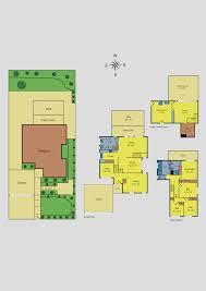 zenith floor plan 29 zenith street pascoe vale vic 3044 sold realestateview
