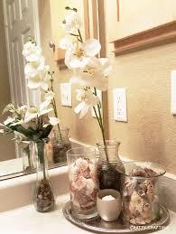 bathroom ideas apartment spa bathroom on a budget themed bathrooms silver trays