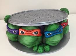 tmnt cake topper 14 best tmnt images on turtle cakes tmnt cake