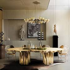 other dining room table design ideas on other and dining decor 8
