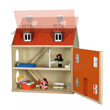 Dolls House Furniture Top 10 Best Doll Houses