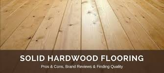 what hardwood floor color goes best with cherry cabinets hardwood flooring 2021 updated reviews best brands pros