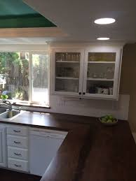 formica kitchen cabinets cool idea 27 best 20 cabinets ideas on